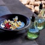 Эфирные масла: как восстановить здоровье с их помощью