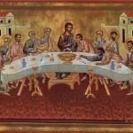 Православные праздники — Пасха