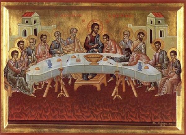 Православные праздники пасха