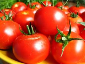дни для посадки томатов