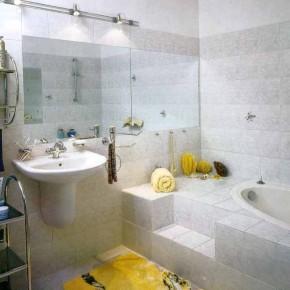 Лучший интернет-магазин аксессуаров для ванны
