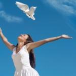 Благовещение  2013:наши традиции и обычаи