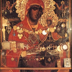 19 декабря  - день Святого Николая:традиции и обряды