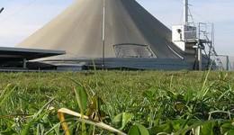 Как применять биогаз в нуждах села