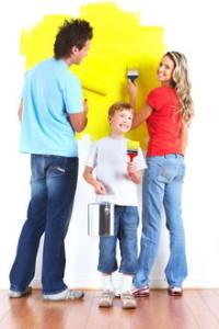 Маленькие хитрости домашнего ремонта