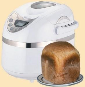Выгодна ли хлебопечка в домашнем хозяйстве