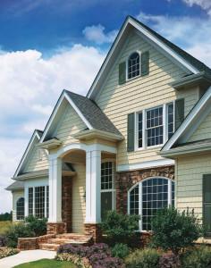 Выгодно ли утеплять дом пенопластовыми плитами?