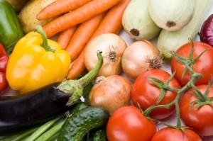 Правильная агротехника