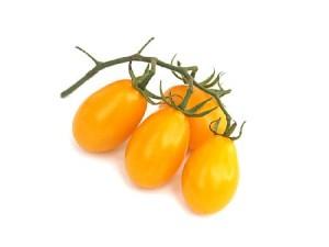 томаты-желтые