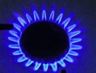 газовый счетчик накручивает больше, чем раньше