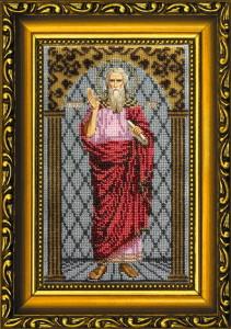 День пророка Ильи 2 августа 2013:что следует делать в этот день