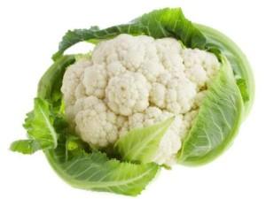 Как «обмануть» цветную капусту и заставить ее завязывать большие плотные головки