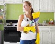 Маленькие советы по хозяйству