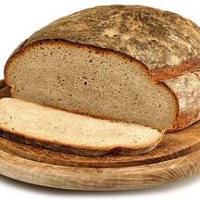 Выпекание хлеба:традиции и поверья