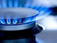Почему газ не гарячий