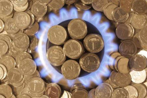 Зачем газ розбавляют азотом