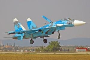 воздушных сил Вооруженных сил Украины