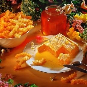 14 августа начинается Успенский пост:традиции и обряды