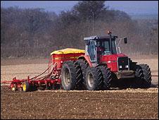 Где купить садовые трактора?