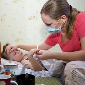 Можно ли применять лекарстаенные препараты для профилактики гриппа?