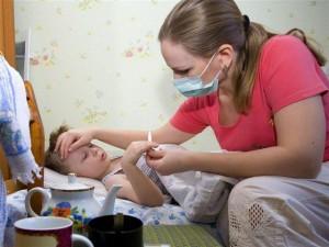 Можно ли применять лекарстаенные препараты для профилактики гриппа