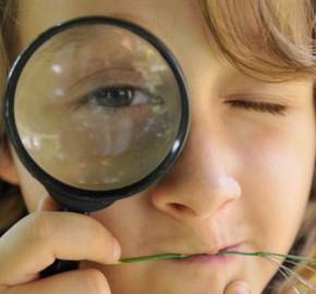 Какие симптомы мейбомита:воспалительные заболевания глаз