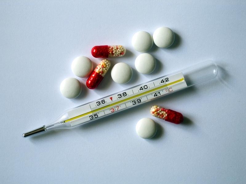 авые вакцины против гриппа