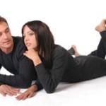 Как носить термобельё:советы по применению