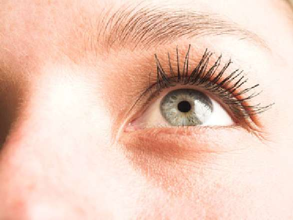 Как лечить вирусный конъюнктивит?