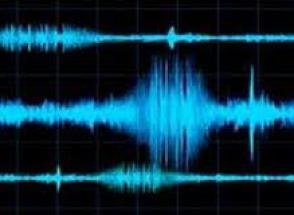 Землетрясение в Румунии