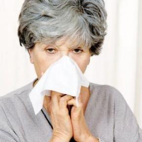 Гайморит:какие первые признаки болезни?