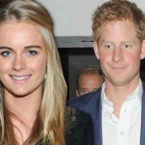 Принц  Гарри намерен жениться в 2014 году(фото,видео)