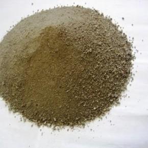 Аммиачный азот:как вносить в почву
