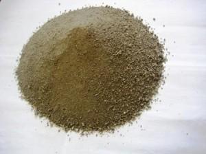 Какое наиболее ценное минеральное удобрение