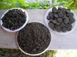 Для каких растений можно использовать сернокислотную нитрофоску