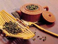 Вреден ли простроченый чай?
