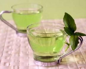 Откуда завозят качественный настоящий чай?