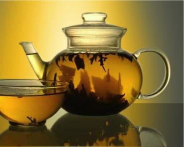 Сколько времени чай сохраняет полезные качества?