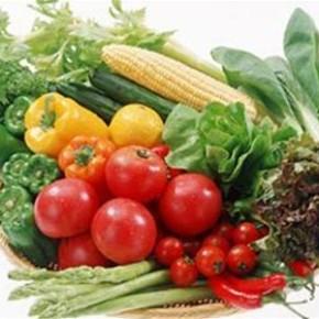 Какие основные показатели качества овощей?