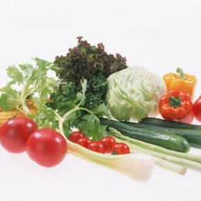 Влияние удобрения на почву и растения