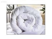 выбрать одеяло