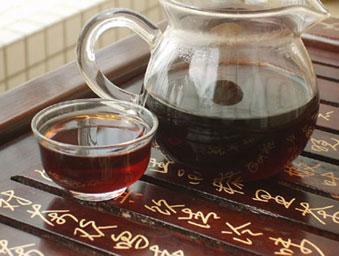 Как распознать поддельный чай?
