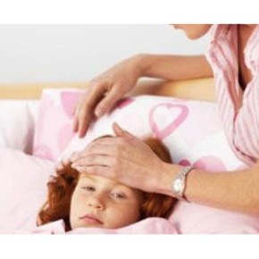Какие осложнения даёт грипп?