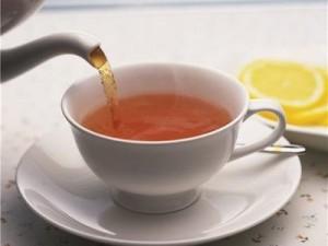 Как правильно надо  выбирать чай?