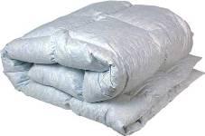 правильно выбрать пуховое одеяло
