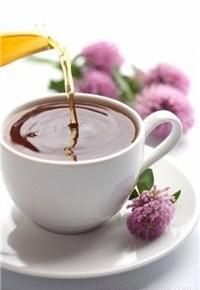 Как влияет чай на кровотворение?