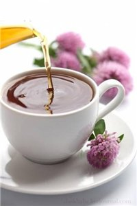 Сколько надо пить чая в день?