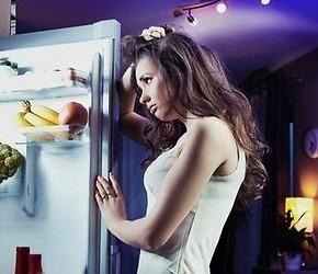 Ищете, где купить холодильник?