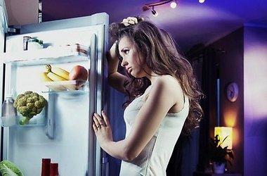 Чем лучше всего мыть холодильник?