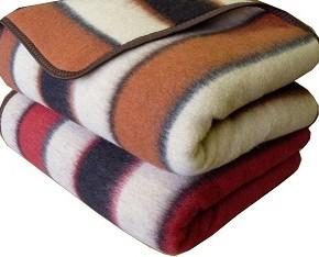 За какими одеялами ухаживать легче всего?